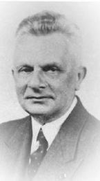 Dr. Johannes Peutz